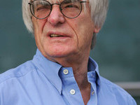 Ecclestone expects manufacturer settlement