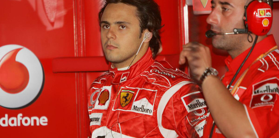 Massa fastest as Barcelona testing starts