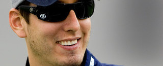 NASCAR Cup Kyle Busch in at JGR next year