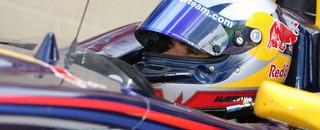 BF3 2008 British Formula 3 season review