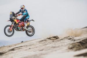 Rallye Dakar: Zukunft ungewiss, Veranstalter