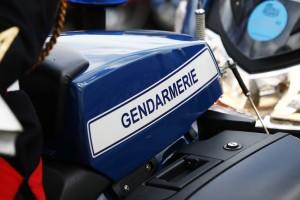 Mehrheit für Ausnahmeregelung: Wohl keine Versicherungspflicht im Motorsport