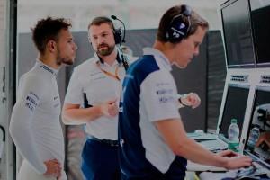 In eigener Sache: Mit Motorsport Jobs den Traumberuf im Motorsport finden!