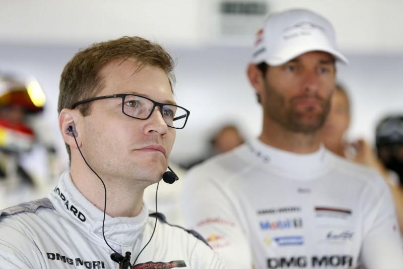 Webber traut McLaren-Teamchef Seidl Wunder zu: