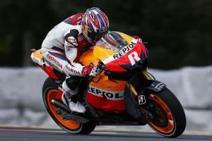Alex Hofmann: Jonathan Rea wäre in der MotoGP einer der