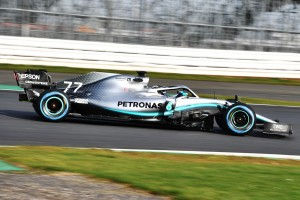 Hautnahe Einblicke in die Entwicklung: So brandneu ist der Mercedes-Motor