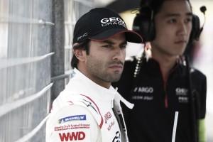 Wegen IMSA: Felipe Nasr muss Formel-E-Rennen in Rom auslassen