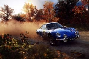 Codemasters bildet eSports-Partnerschaft mit Motorsport Network