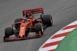 Trotz überzeugendem Test: Wie gut ist der Ferrari SF90 wirklich?