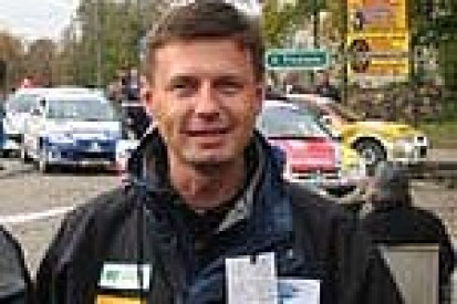 Odszedł Tomasz Szczepocki.