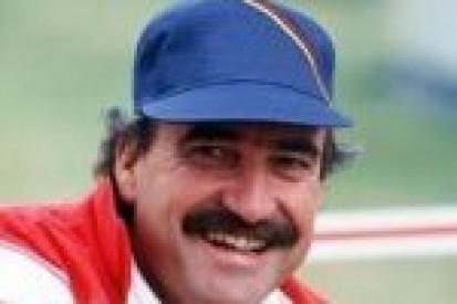 Zginął Clay Regazzoni