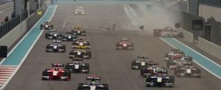 GP2 Imola added to GP2 Asia Series calendar