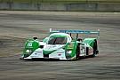 Dyson Racing announces 2011 partners