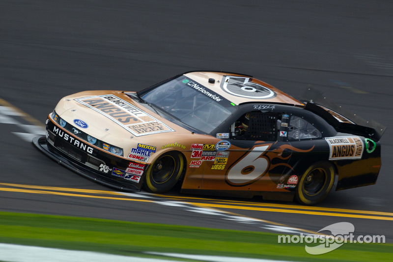 Ford teams race quotes