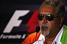 Di Resta brings free KERS to Force India - report