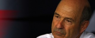Formula 1 'No dismissals' after Melbourne rear wing saga - Sauber