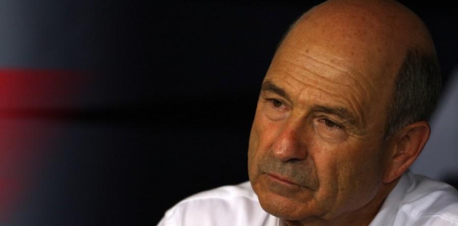 'No dismissals' after Melbourne rear wing saga - Sauber