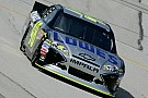 Jimmie Johnson preview
