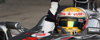General From Red Bull Dominance To Mclaren Victory