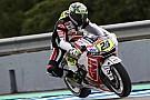 LCR Honda Portugal GP Preview