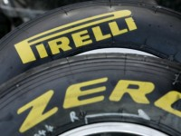 Pirelli pushing to improve hard tyre