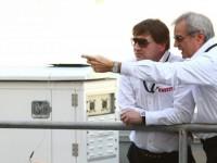 Pirelli Turkish GP Preview