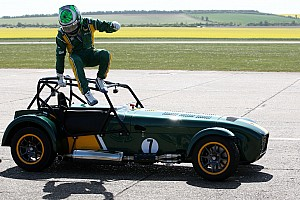 Formula 1 Kovalainen not working with Schumacher guru Singh