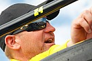 Clint Bowyer Dover preview
