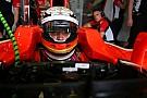 Marussia Virgin  look forward to Monaco GP at Monte Carlo