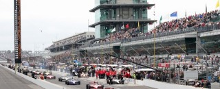 IndyCar Picking The 2011 Indy 500 Winner