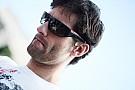 Webber admits struggle with Pirelli tyre switch