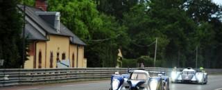 Le Mans Le Mans Blog: Deciphering The Alphabet Soup