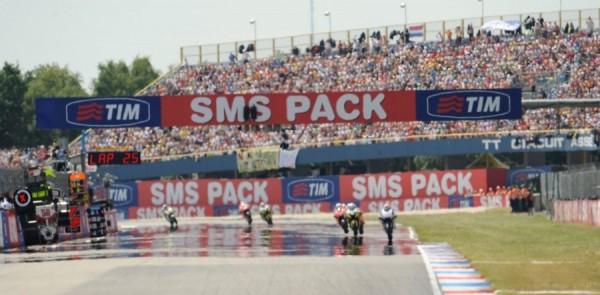 MotoGP TT Assen Pre-Event Press Conference