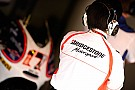 Bridgestone TT Assen Thursday Practice Report