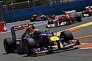 New Webber Deal 'Very, Very Likely' - Horner