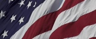 Formula 1 Austin Council Endorses United States F1 Grand Prix