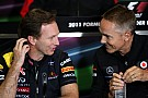 Title Rivals Row As FIA Clampdown Gets Messy