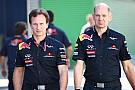 Horner Furious As FIA Withdraws Exhaust Concession