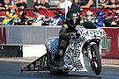 Sullivan Racing Heads West To Denver