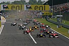Renault Sport Well-Prepared For Hungarian GP