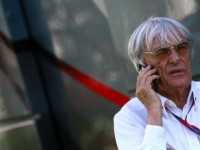 Ecclestone confirms November switch for Austin GP