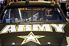 Ryan Newman looks for a win at Watkins Glen