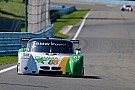 AIM Autosport Watkins Glen qualifying report