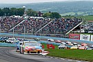 Toyota Motorsports Watkins Glen race notes, quotes