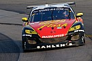 Team Sahlen Watkins Glen race report