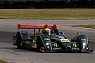 Genoa Racing Road America qualifying report