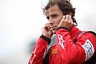 Scuderia Coloni confirms Filippi for Spa