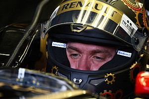 Formula 1 Heidfeld to sue Renault if dropped - report