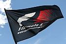 Thailand to bid for Grand Prix