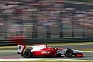 Scuderia Coloni Monza qualifying report